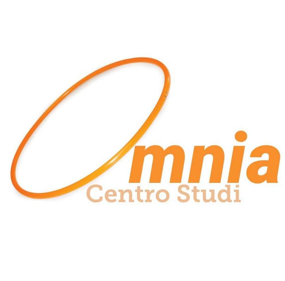 Omnia Centro Studi